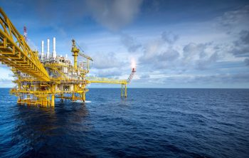 oil and gas Thailand2